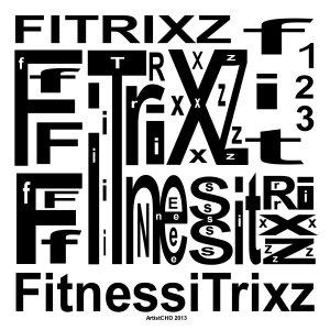 FiTrixz - FitnesiTricz